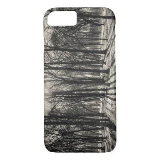 Mist iPhone 7 Case