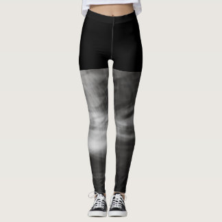 Mist-screen Magic Duds Leggings