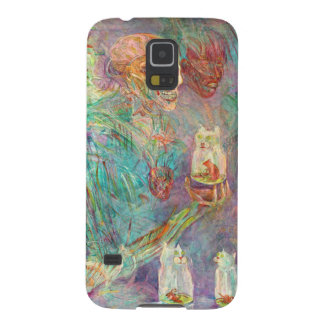 mistakes making traites cases for galaxy s5