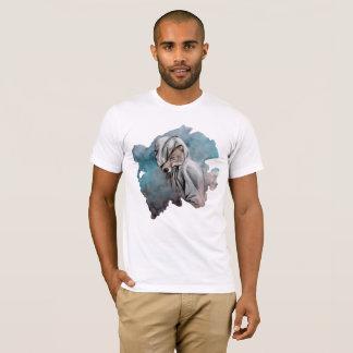 Mister Fox T-Shirt