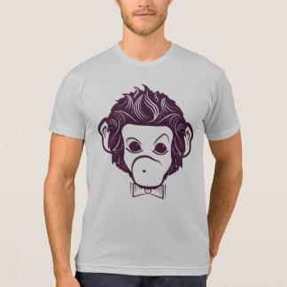 mister monkey T-Shirt