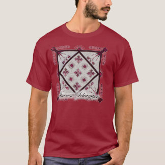 Mistique Dark T-Shirt