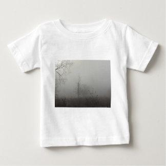 MIstscape Baby T-Shirt