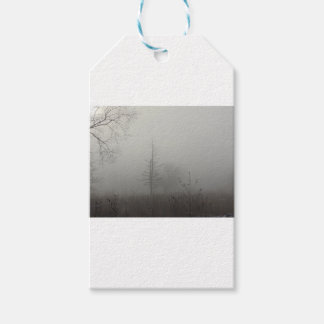 MIstscape Gift Tags