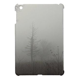 MIstscape iPad Mini Cover