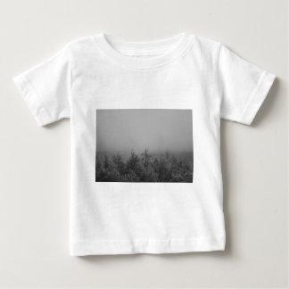 Misty Baby T-Shirt