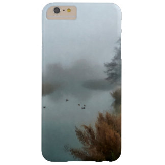 Misty Barely There iPhone 6 Plus Case