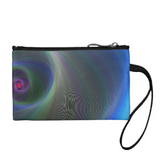 Misty hypnosis change purses