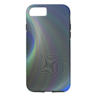 Misty hypnosis iPhone 7 case