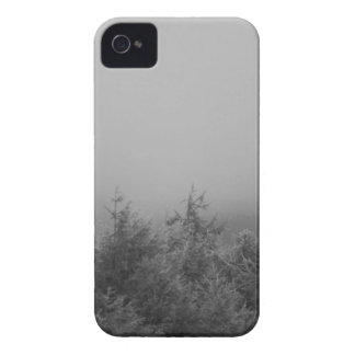 Misty iPhone 4 Cover