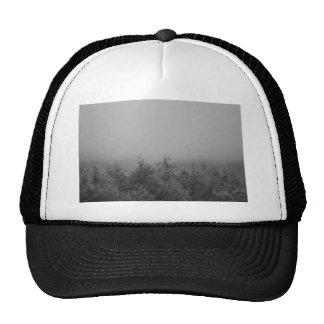 Misty Trucker Hat