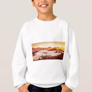 Misty Valley Sweatshirt
