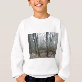 Misty Wood Sweatshirt