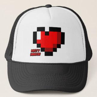 MistyMinion Hat!! Trucker Hat