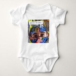 mitchg2_small baby bodysuit