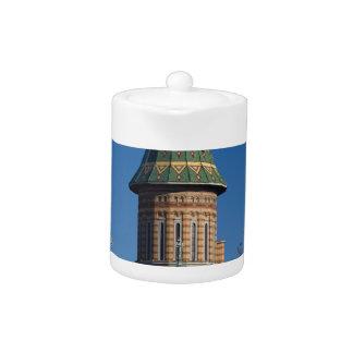 Mitropolitan Cathedral, Timisoara, Romania