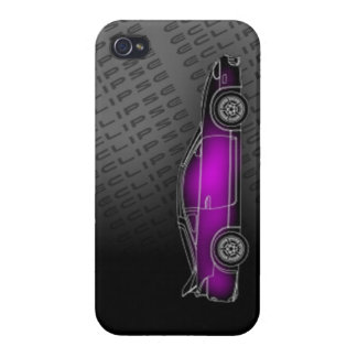 mitsubishi eclipse phone case import tuner racing