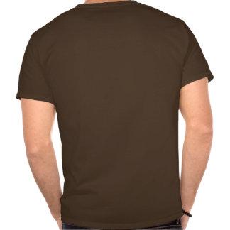 Mitsubishi Evolution Tshirt