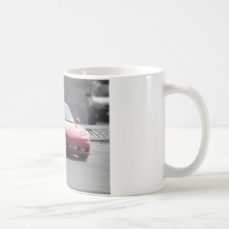 Mitsubishi GTO 3L Twin Turbo Coffee Mug