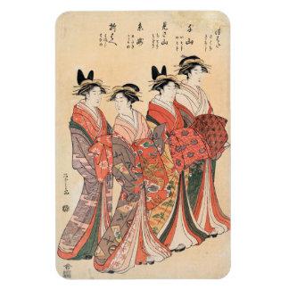 Mitsuhata senzan misayama itotaki oribae magnet