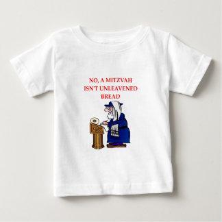 MITZVAH BABY T-Shirt