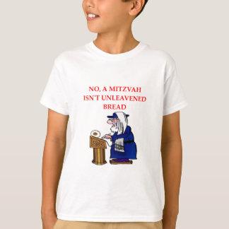MITZVAH T-Shirt