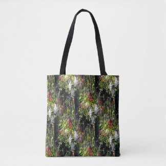 Mix it up.. tote bag