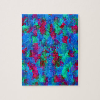 Mix&Match... Jigsaw Puzzle