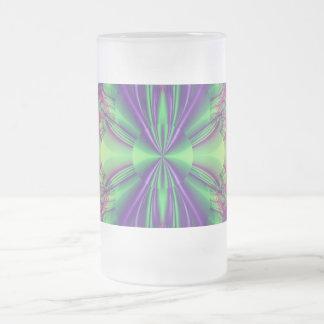 Mix Of Colors Mug