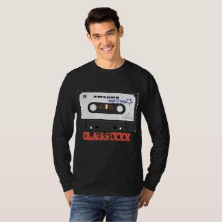 Mix Tapes Classics T-Shirt