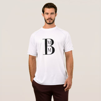 Mixed Breed Mindset for Multi-Ethnic Individual T-Shirt