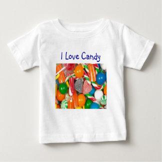 Mixed Candies - Infant T-Shirt