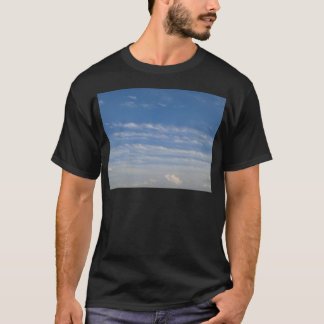 Mixed Clouds T-Shirt