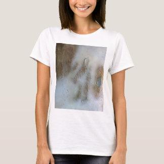 """Mixed Media """"City"""" T-Shirt"""