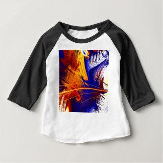 Mixed Up Baby T-Shirt