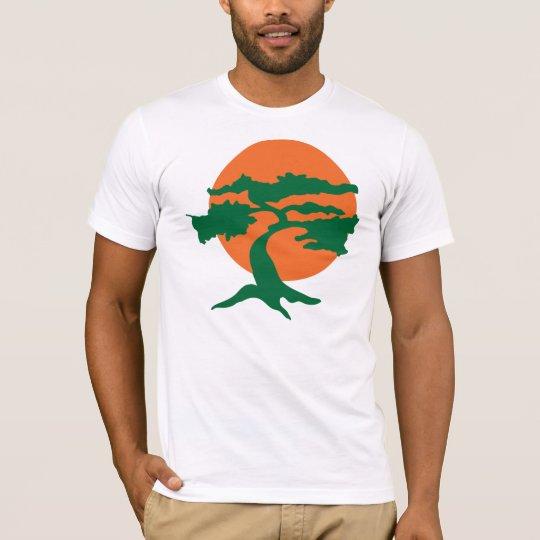 Miyagi Dojo T-Shirt