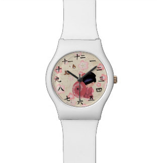 Miyoko Watch