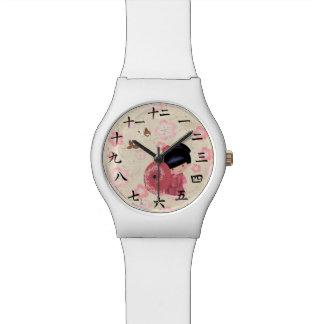 Miyoko Watch