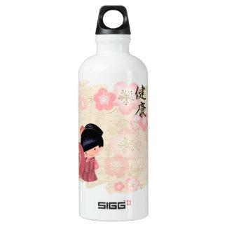 Miyoko Water Bottle (0.6l)