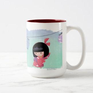 Miyono Mug