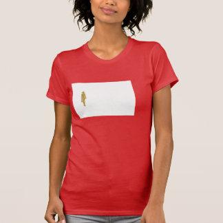 Miz empire T shirts
