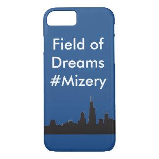 Mizery iPhone 7 Case
