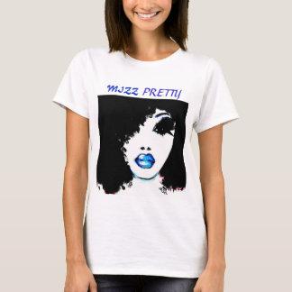Mizz Pretty T T-Shirt