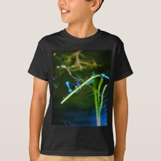 MK2A8136_v01 T-Shirt