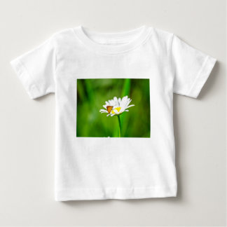 MK2A8183_v01 Baby T-Shirt