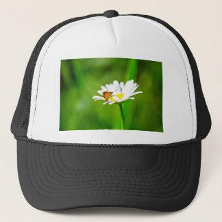 MK2A8183_v01 Trucker Hat