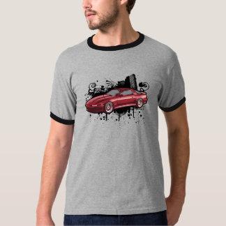 MK3 Grunge T-Shirt