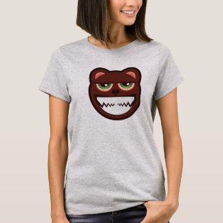 MK Bear Shirt