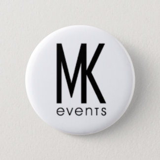 MK Events button