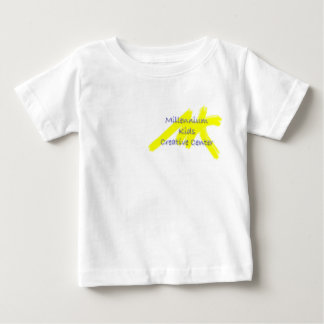 MK Kids Shirt